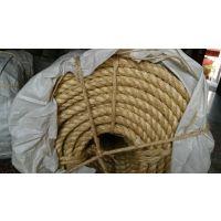 棕绳生产俭麻绳黄麻绳麻绳厂家直销