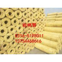 http://himg.china.cn/1/4_380_242700_500_375.jpg