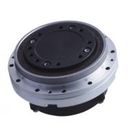 北方销售Harmonic新品-品超扁平行星减速机无刷直流执行元件FLA -11A-09