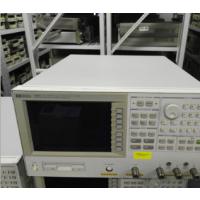 Agilent4291B射频阻抗仪 安捷伦4291B材料分析仪包邮
