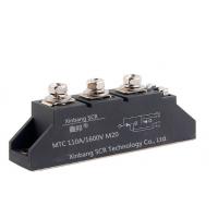 厂家直销可控硅模块MTC110A/1600V MFC110A/1600V SKKT106