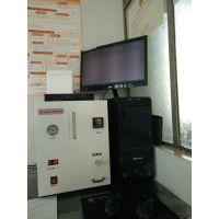 新科仪器GS-8900型天然气热值分析仪,CNG气体加气站专用分析仪