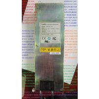 AD301M12-1M1 AD151M12-1M5 AC/DC模块电源VAPEL整流模块