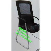 人气新品库存有限合肥会客皮椅合肥家用电脑转椅