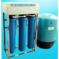 工厂深圳直饮水机可供80人饮用的仅3500元一台