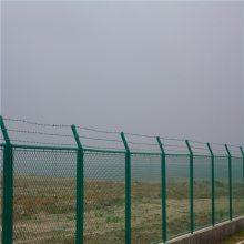 高速公路护栏网 油罐车脚踏网 钢板网用途