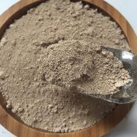 河北厂家供应负离子粉 纤维电气石 自产自销325目 纯度98%