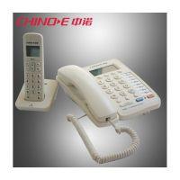 中诺H801酒店电话座机 家用普通电话机 深圳电话机厂家