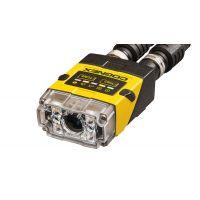 Cognex康耐视DataMan150/260系列固定式读码器 金属二维码扫描器 激光DPM读码仪