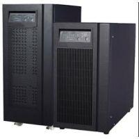 德利仕UPS电源 C3KS 3KVA 3000VA AC220V DC96V 不间断电源