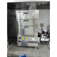 供应北京市 厨房设备 中心邮箱地址china.com 益友全套式厨具生产