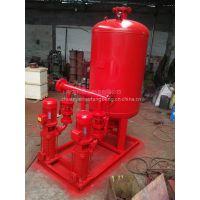 南通多级泵XBD10.3/25-100总价。