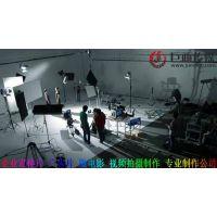 深圳坪地影视视频制作公司企业宣传片专题片纪录片拍摄