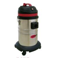 Viper 威霸 LSU135 不锈钢桶洗车店酒店工业吸尘吸水机