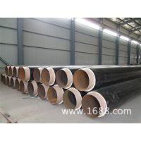 厂家加工不锈钢聚氨酯保温管道,ppr聚氨酯保温管管道
