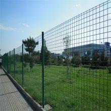 什么是护栏 公路护栏图片 围墙防护网