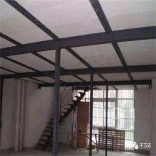 武汉钢结构夹层板20mm加厚纤维水泥压力板厂家独立思考