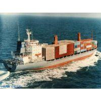 广州至西班牙国际货运代理,西班牙散货门对门服务