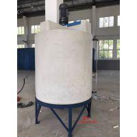 厂家生产 聚丙烯污水处理储罐