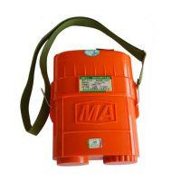 陕西ZYX45隔绝式压缩氧自救器45分钟价格ZYX60分钟自救器参数