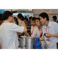 2018北京动力传动与控制技术展