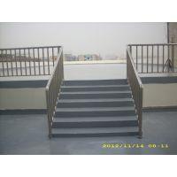 新旧屋面聚脲防水补漏材料及钢结构屋面防水涂料VS960厂家威尔地坪