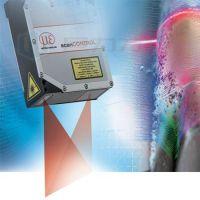 线激光平整度检测系统,激光检测系统,激光测量系统