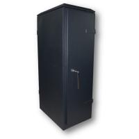 安方高科央企部门电磁屏蔽机柜供应商