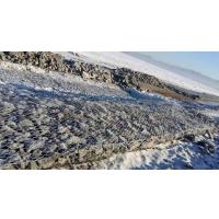 安平县石笼网护坡、四川格宾网护岸3-6m