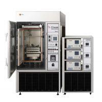 加热老化箱-热老化试验箱-高低温老化