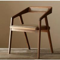 长春酒店市场批发,钢木桌椅批发,简约桌椅