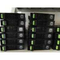 CF00540-7903 Fujitsu 300GB 10K 2.5 SAS HDD