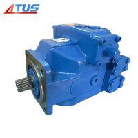 盾构机液压泵国产销售及维修力士乐A4VSG750大型变量柱塞泵高压油泵