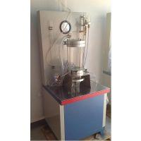 沧州正川TS排水带通水量试验仪 排水板通水量测定仪