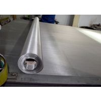 上海澳洋220目316L宽幅不锈钢席型网专业厂家、价格、质量厂家