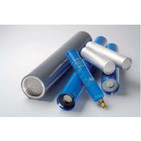 德国lw 过滤器滤芯 压缩机滤芯 压缩机附件