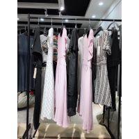 知名品牌女装百佧丽欧美品牌服装折扣店加盟多种款式尾货库存货源走份