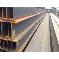 云南H型钢厂家 昆明H型钢价格