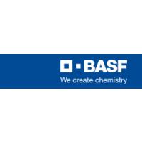 TPU BASF /S85A 耐磨