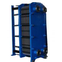 供应内蒙古博谊板式换热器价格BeBR