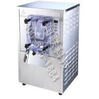 青铜峡商用立式冰淇淋机 BQL-112Y商用立式冰淇淋机专业快速