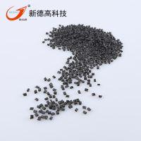 PA66塑料 改性MOS2 G26MS 耐磨耐高温高强度 改性塑料 注塑级