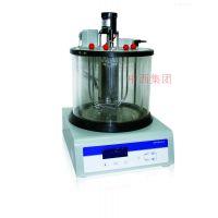 北京直销国内海土壤成分分析标准物质 70克 型号:HK33-GBW07454 中西