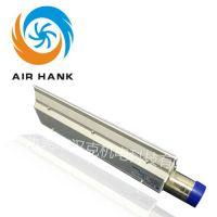 汉克风刀干燥系统 瓶装饮料生产线风刀干燥系统价格