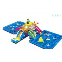 河北河南儿童支架游泳池厂家超级好玩的产品非常棒