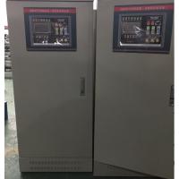 山东登泉供应CCCF消防控制柜星三角降压启动一用一备DQK-2XFY-75KW