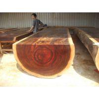 成都市菠萝格|山樟木原木生产加工(力寻木业)防腐木批发