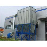 大型布袋除尘器A娄烦大型布袋除尘器A大型布袋除尘器专业生产厂家