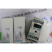 西门子3RS1040-1GW50 继电器
