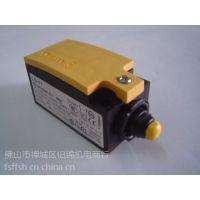 供应:日本`冈谷`滤波器SUP-EK5-ER-6